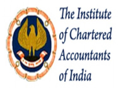 Akshaya Patra enters ICAI Hall of Fame